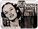 RCA Victor